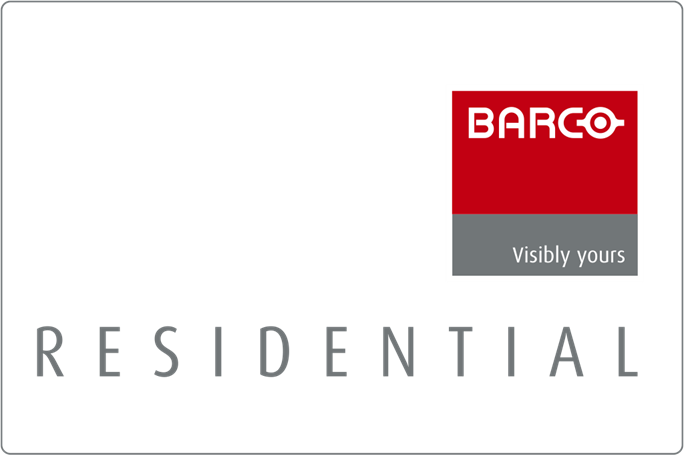 Barco Residential