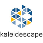 Лицензия Kaleidescape Co-Star software license for Lumagen Radiance Pro