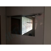 Стекло для ТВ Aquavision 22'' Mirror Vision+ - Frameless