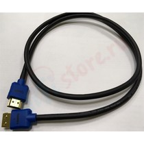 HDMI-кабель Straight Wire ConX HDMI 1.4 1.0m