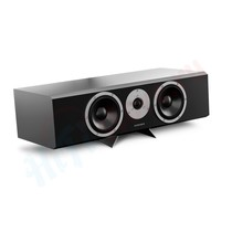 Акустика центрального канала Dynaudio Excite X28 Center