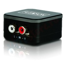 Переходник сигнала  Flexson Analogue to Digital Audio Converter