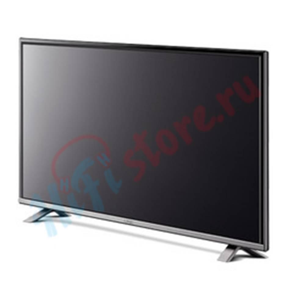 телевизор t