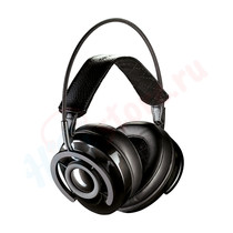 Наушники AudioQuest NIGHTOWL CARBON HEADPHONE