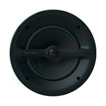 Встраиваемые АС для яхт Bowers & Wilkins Marine 6