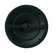 Встраиваемые АС для яхт Bowers & Wilkins Marine 8