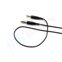 Кабель для наушников Bowers & Wilkins P5 Audio Cable With Lock