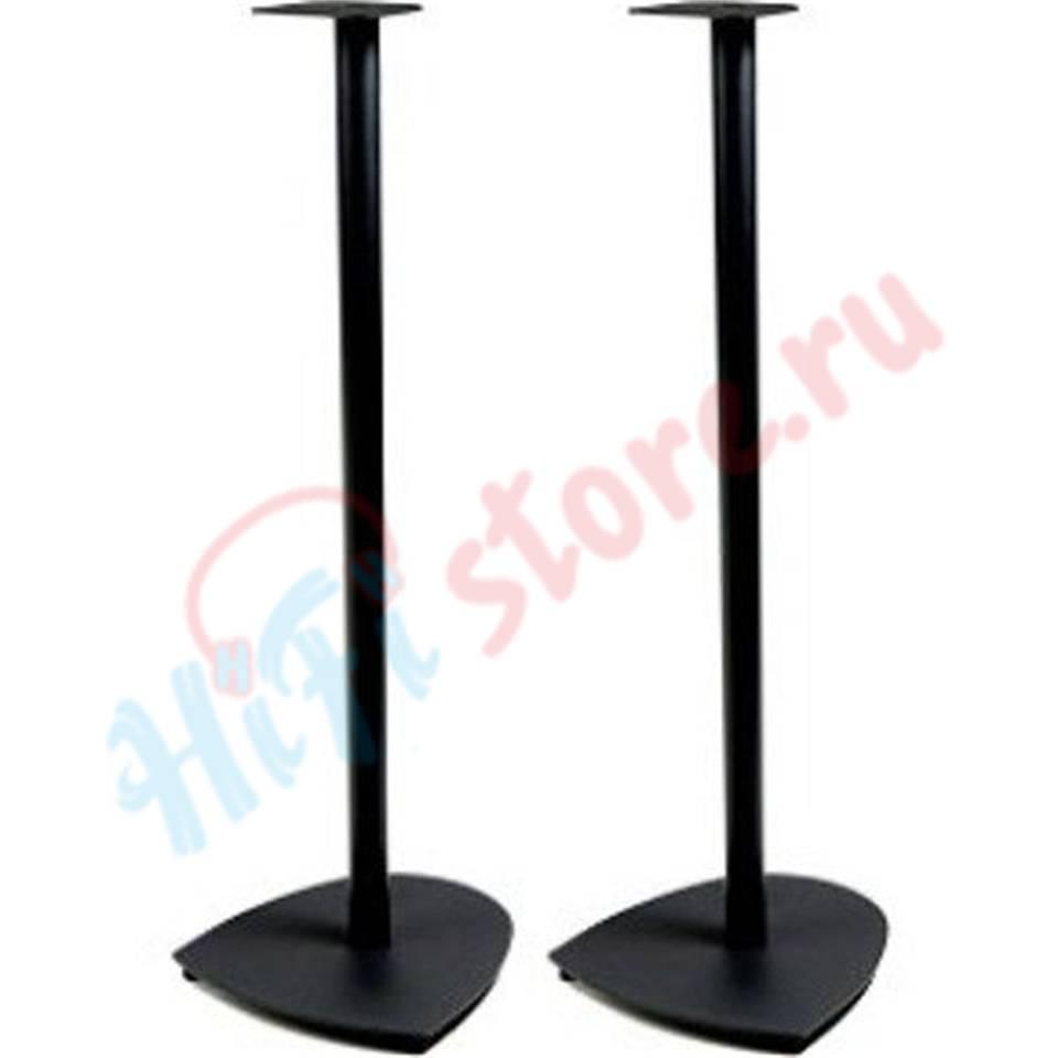 Definitive Technology ProStand 600 800 Black