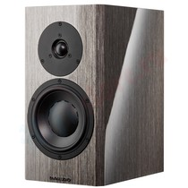 Полочная АС Dynaudio SPECIAL FORTY
