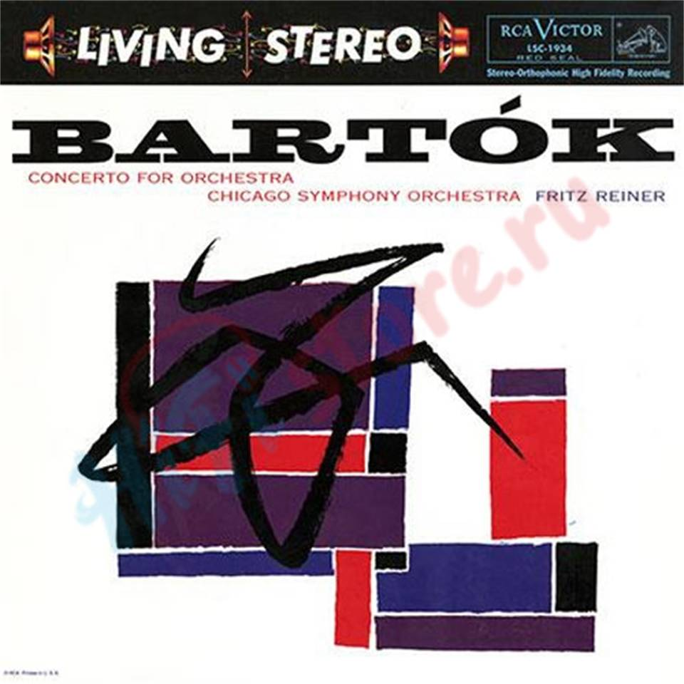 Esoteric BARTOK: MUSIC FOR STRINGS, PERCUSSION AND CELESTA. CONCERTO FOR ORCHESTRA   - купить гибридный sacd диск Esoteric в HI-FI Store, цена, характеристики, фото.