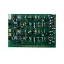 Плата фонокорректора Exposure 3010S2 Phono Board MM