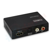 Переходник сигнала  Flexson HDMI Audio Converter for PLAYBAR / PLAYBASE