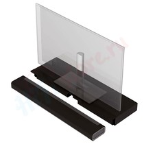 Подставка Flexson TV Stand for PLAYBAR - (Single)