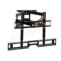 Кронштейн поворотный  Flexson Cantilever Mount for SONOS PLAYBAR + TV - (Single)