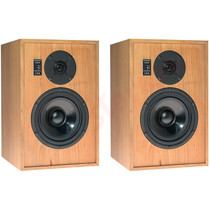 Полочные АС Graham Audio Chartwell LS6