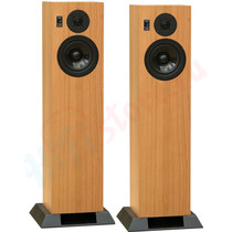 Напольные АС Graham Audio Chartwell LS6f
