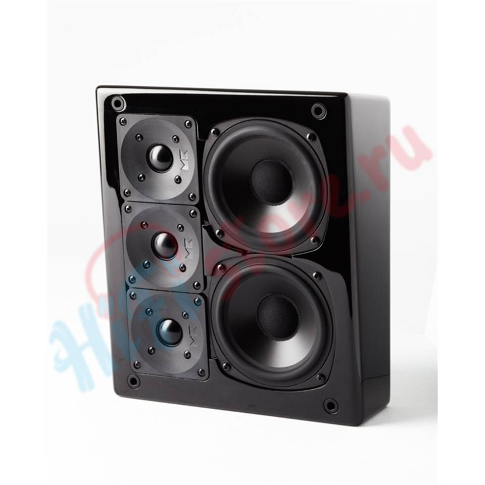 M&K MP-150 – <b>купить акустическую систему</b>, сравнение цен ...