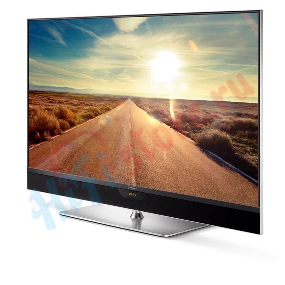 Купить LCD телевизоры