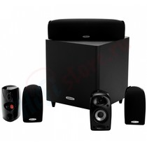 Комплект ДК Polk Audio TL1600