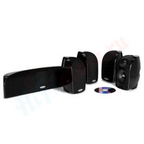 Комплект ДК Polk Audio TL350