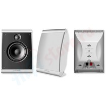 Настенная АС Polk Audio OWM3