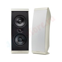 Настенная АС Polk Audio OWM5