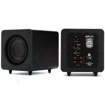 Сабвуфер Polk Audio PSW 111