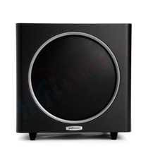 Сабвуфер Polk Audio PSW110