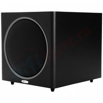 Сабвуфер Polk Audio PSW125