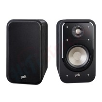 Полочная АС Polk Audio Signature S20