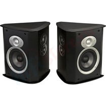 Тыловая дипольная и бипольная АС Polk Audio FXi A4