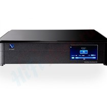 DSD ЦАП с сетевой картой PS Audio DirectStream DAC + bridge II