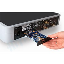 Сетевая карта PS Audio PerfectWave Bridge II