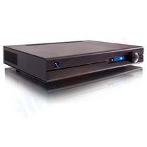 DSD ЦАП PS Audio Stellar Gain Cell DAC