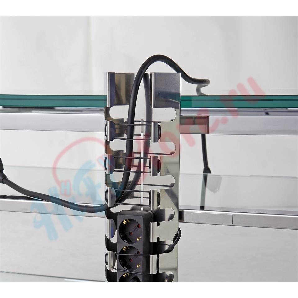 schroers schroers focus 110 wiring tunnel hi. Black Bedroom Furniture Sets. Home Design Ideas