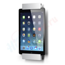 Док-станция  для iPad 30 pin Smart Things sDock 30pin