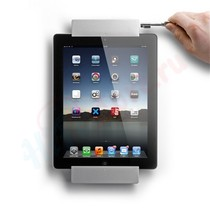 Док-станция для iPad Lightning Smart Things sDock Air