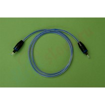 Оптический кабель Straight Wire ConX Digital Optical (Toslink) 1.0m
