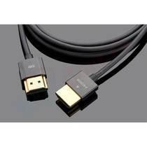 Кабель HDMI Straight Wire SLIM SELECT HDMI